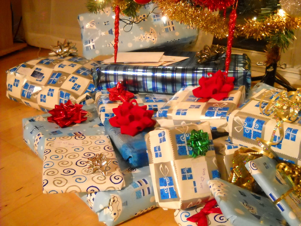 Gifts_by_