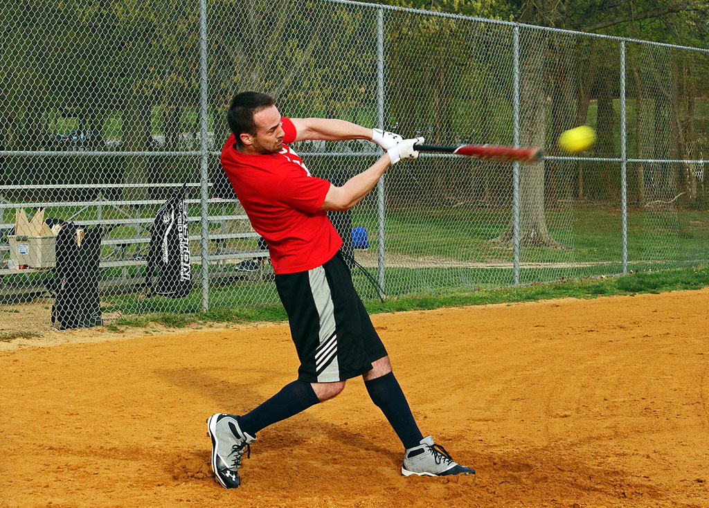 the batter unloads_by_scott1346
