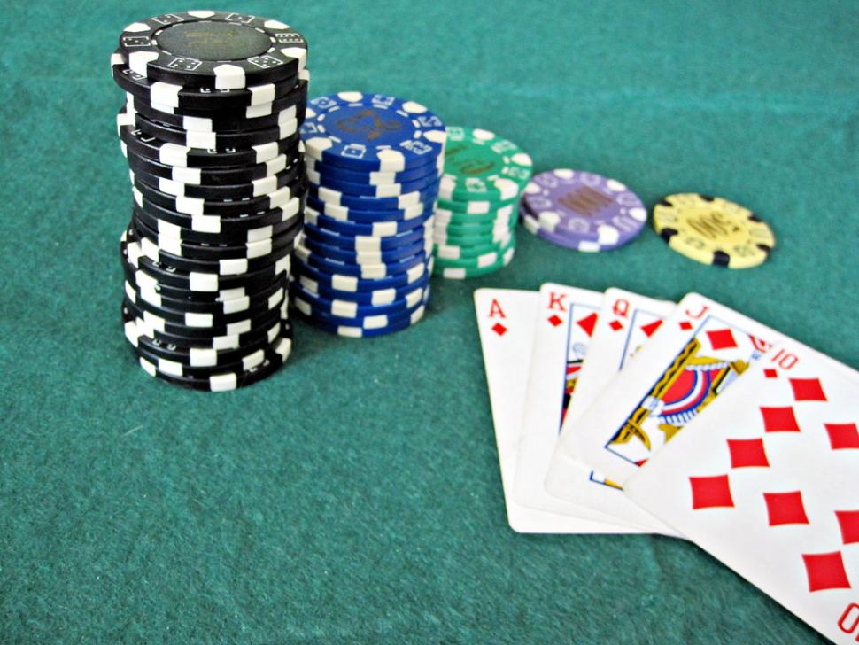Image result for Advantages Of Online Poker
