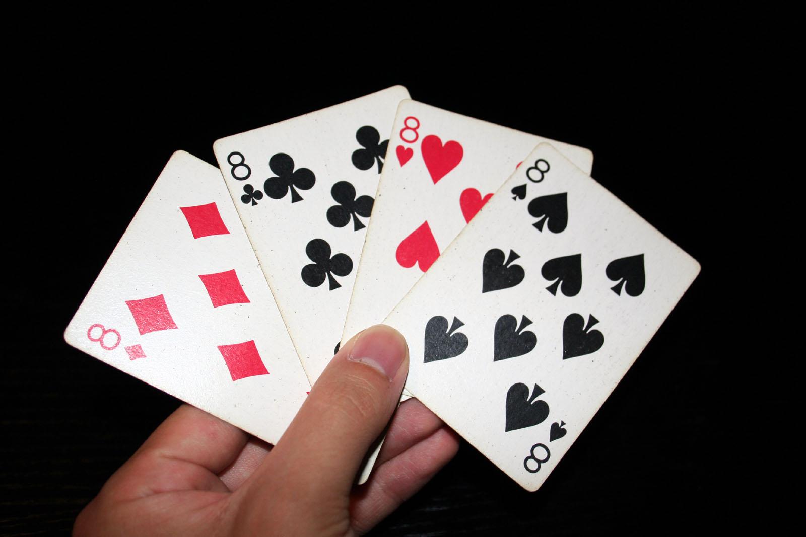 persona 5 casino level