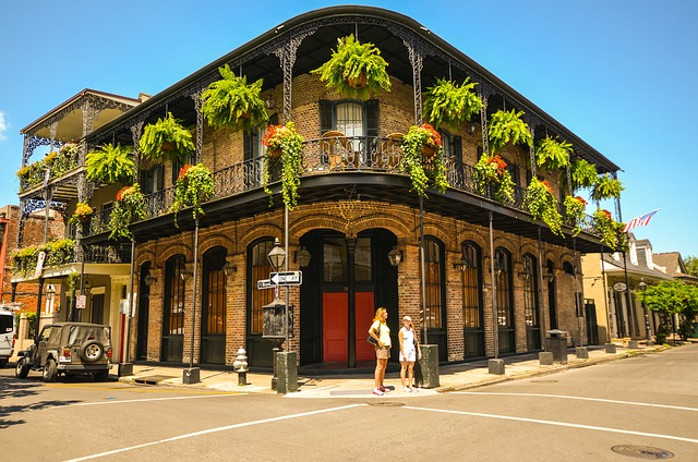 new-orleans-1630343_640