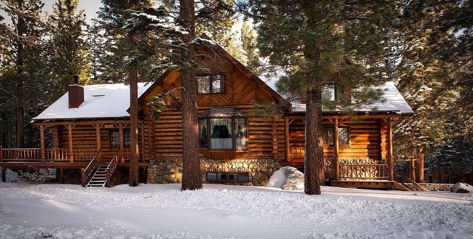 log-cabin-1594361_960_720 (1)