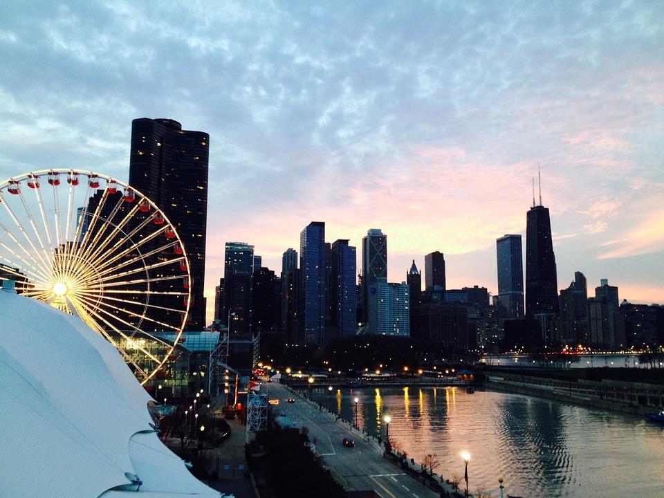 chicago-2072435_960_720