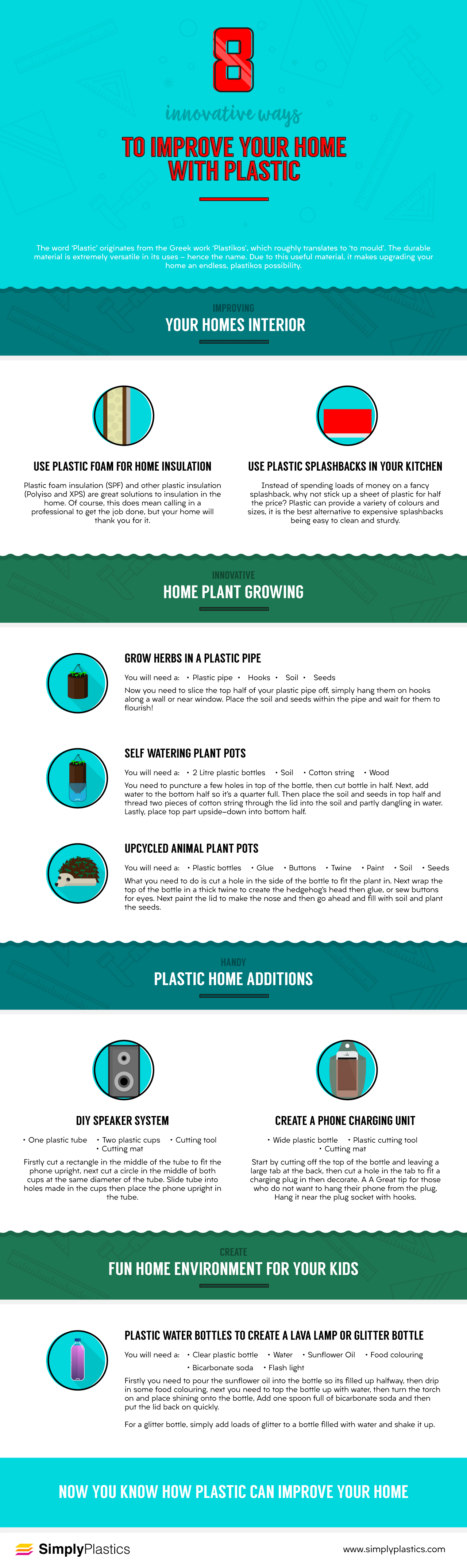 8-innovative-ways-to-improve-your-home-with-plastic-(infographic)