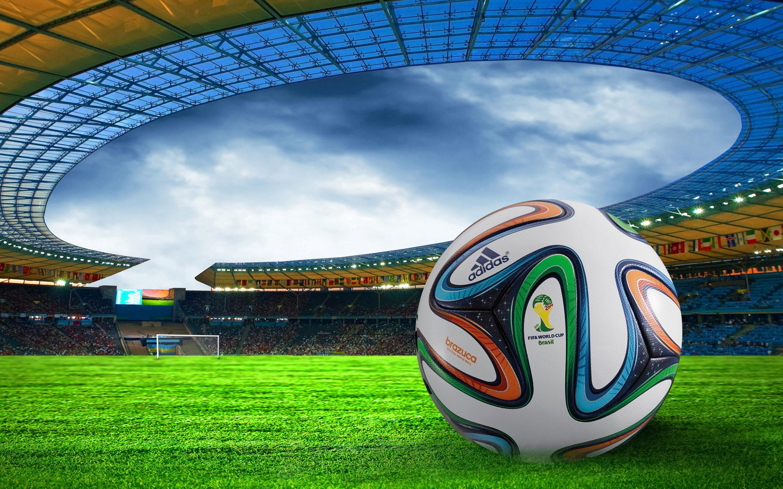 rabstol_net_world_cup_2014_01