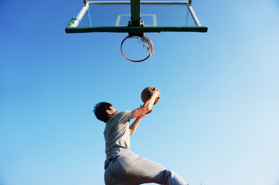 basketball-dunk-blue-game-163452 (1)