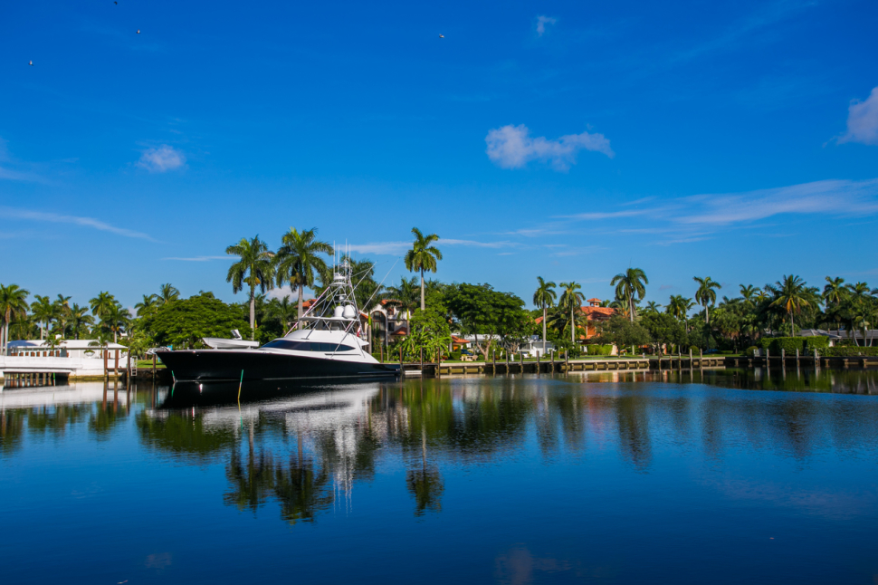 fort-lauderdale-florida-eua-usa-love-photography-1419349-pxhere.com