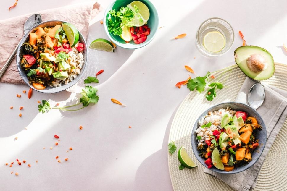appetizer-bowls-cuisine-1640770