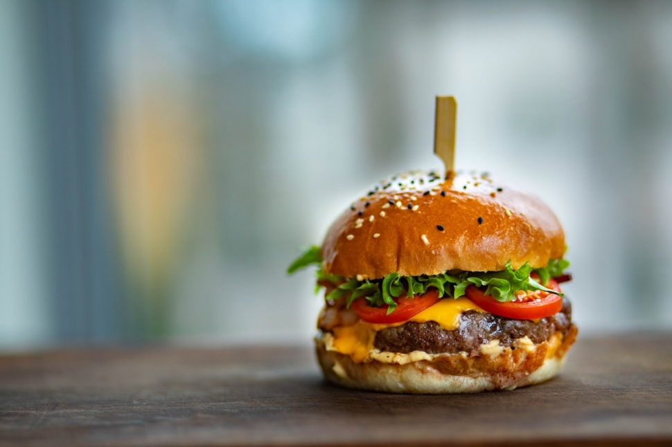 burger-close-up-delicious-1639565