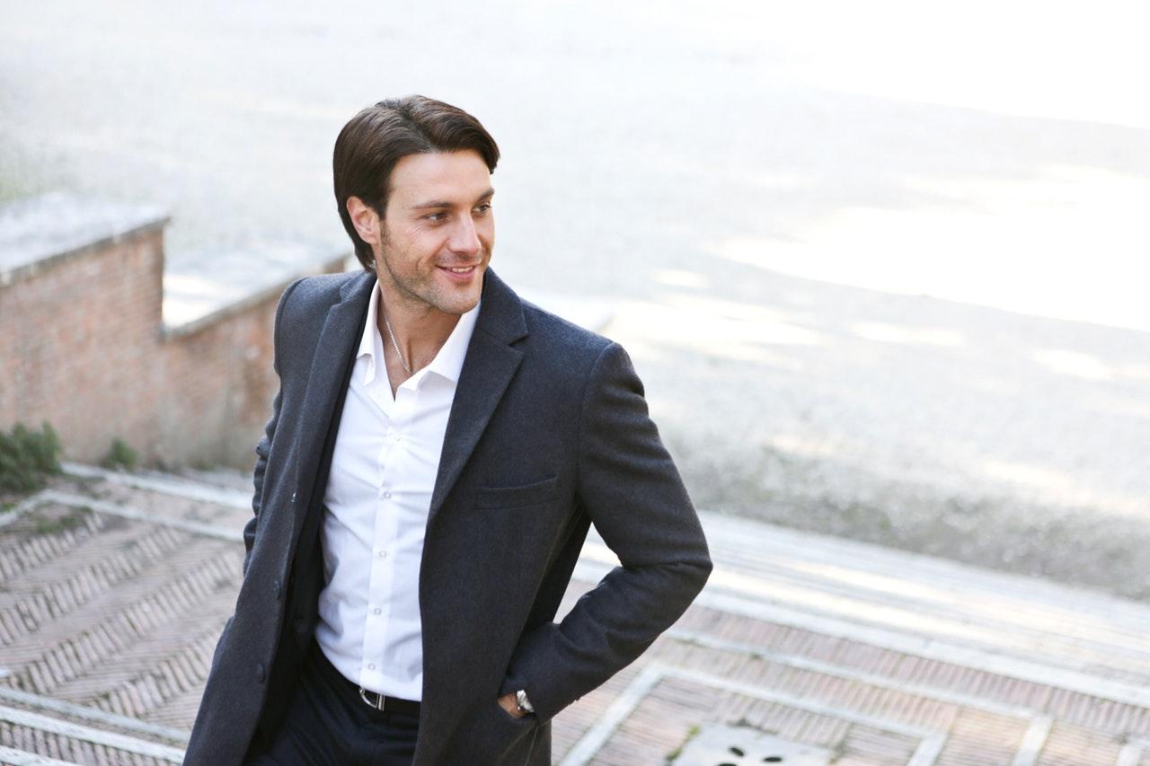 businessman-coat-daylight-832998