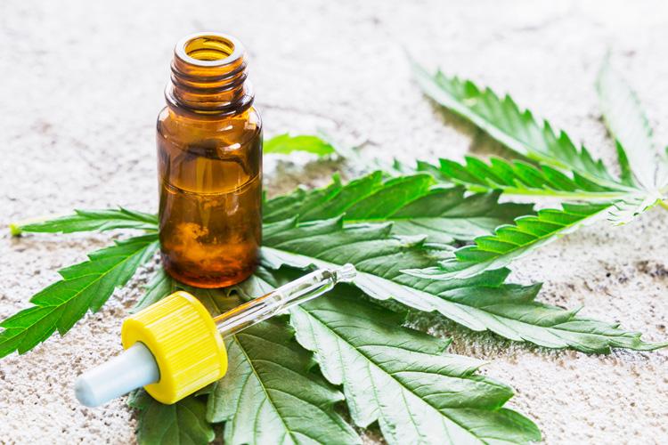 marijuanaleaf750