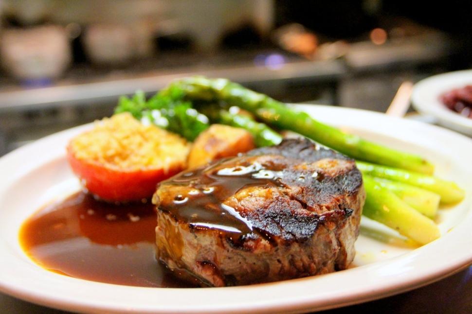 asparagus-barbecue-bbq-675951