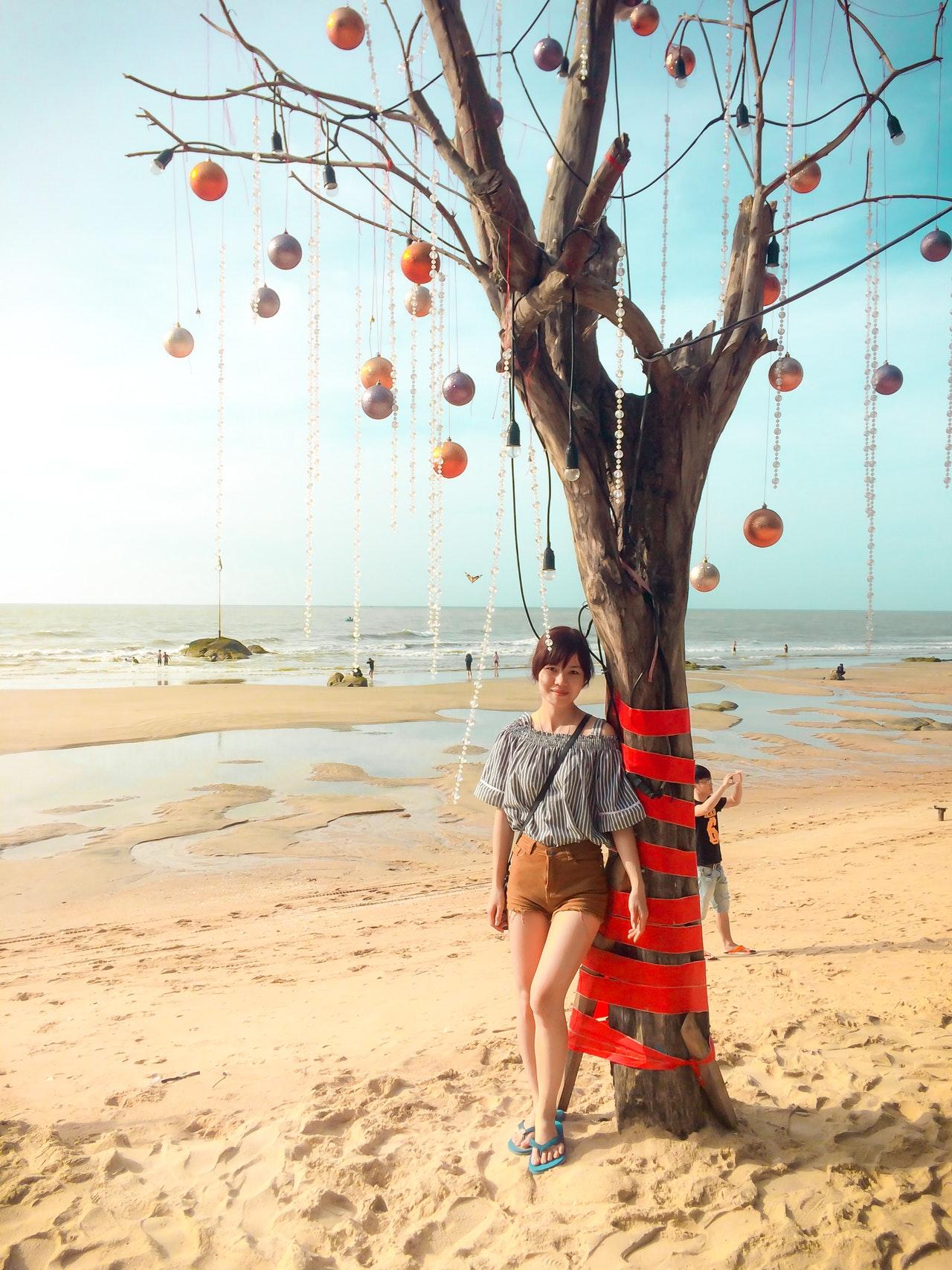 beach-beautiful-daylight-2374650