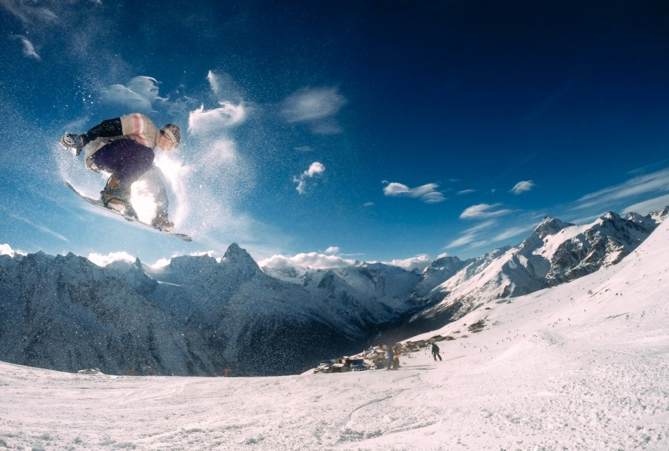 adventure-cold-extreme-1973293