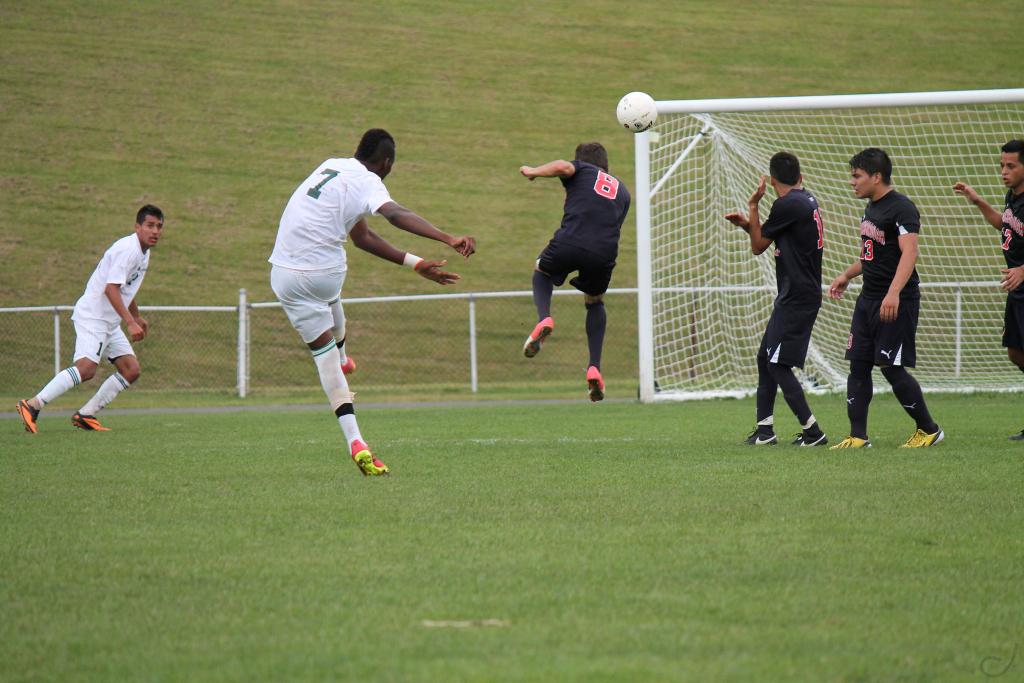 Soccer vs. Queensborough_by_jon_jon_c