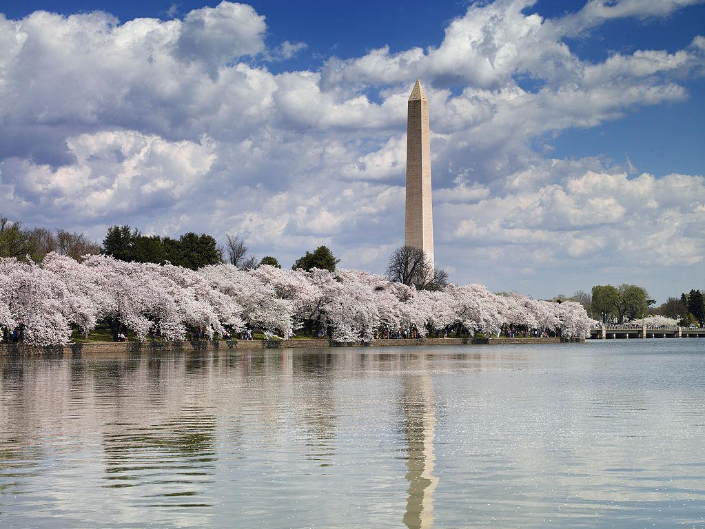 1023px-Washington_Monument,_Washington,_D.C._04037u_original