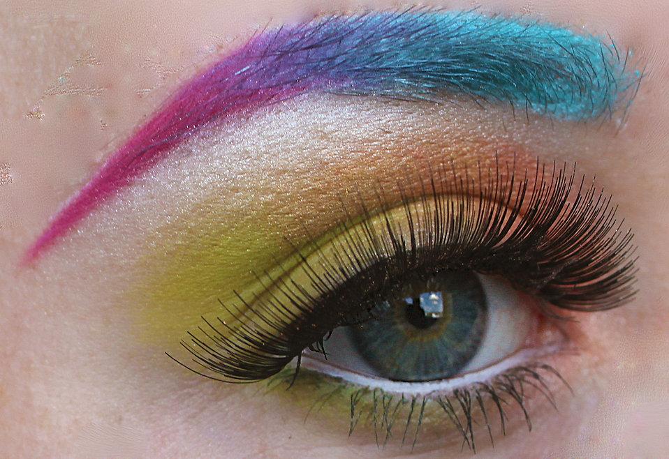17614-eye-makeup-pv