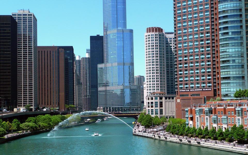 chicago-51326_960_720