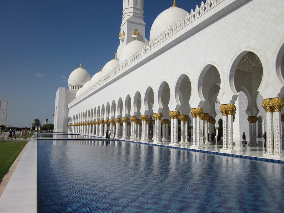 emirates-593812_960_720