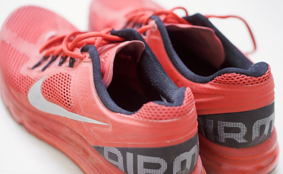 shoes-933189_960_720