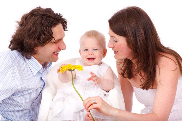 proud-parents-871294937187DLY