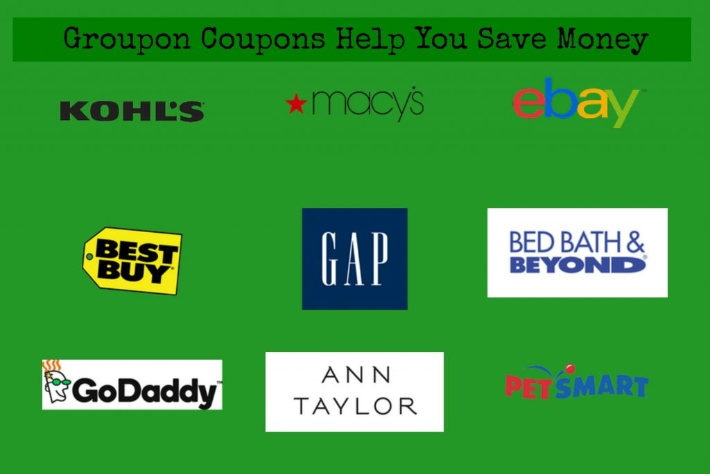 Groupon-Coupons-Helps-You-Save-Money-corrected-1024x684