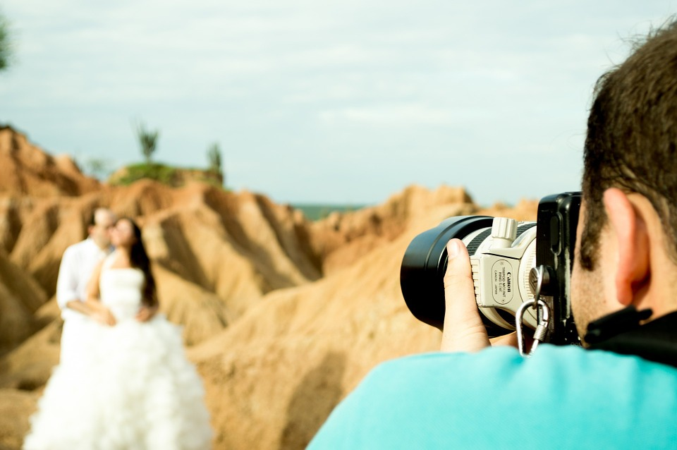 desert-wedding-314603_960_720