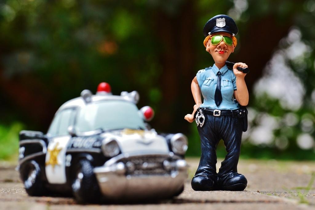 policewoman-986047_1280