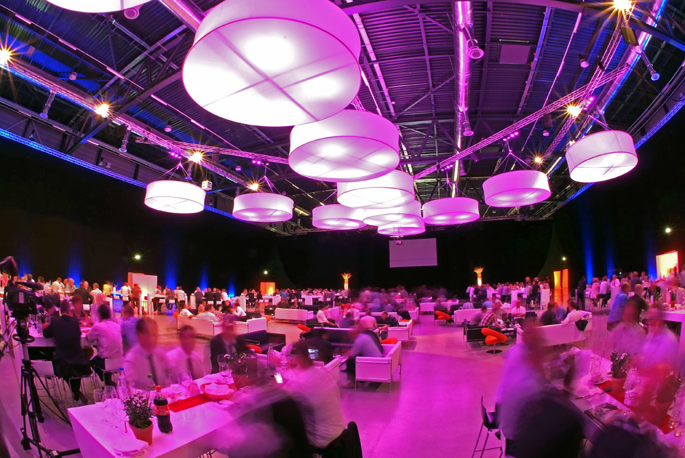 Messe_Luzern_Corporate_Event