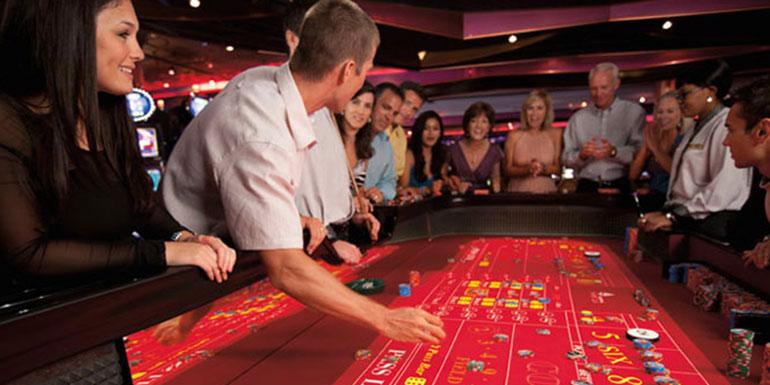 carnival-casino-770