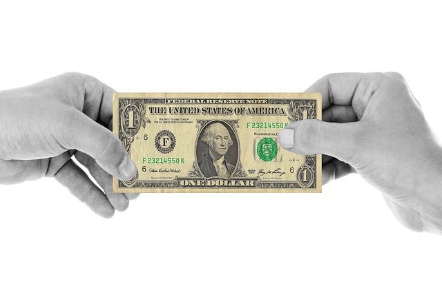 money-1038723_640