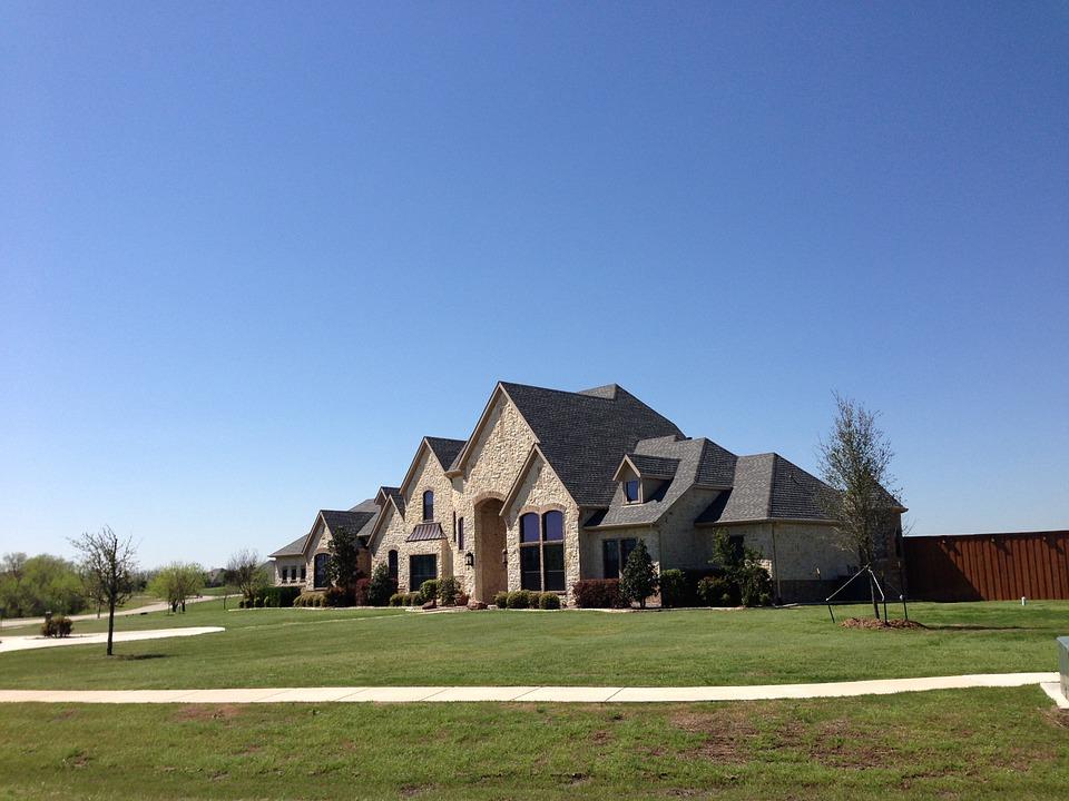 real-estate-325278_960_720