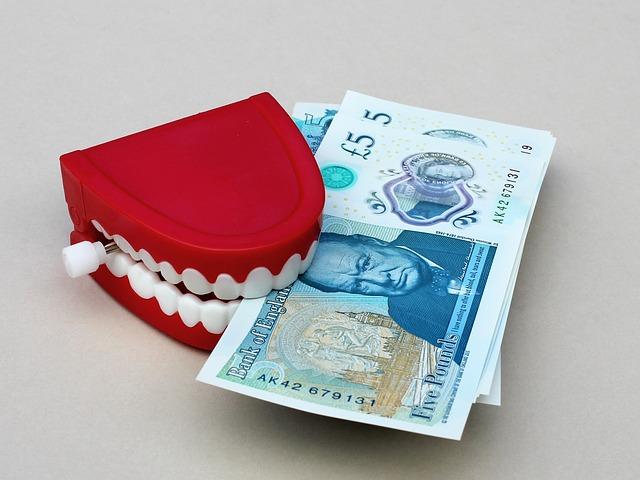 money-1722053_640