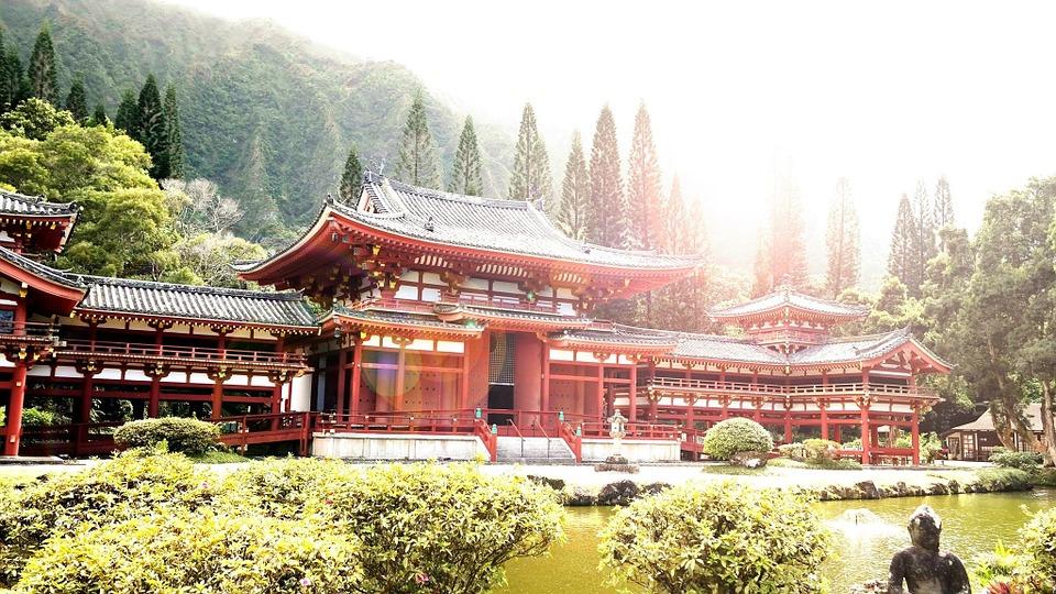architecture-1031250_960_720