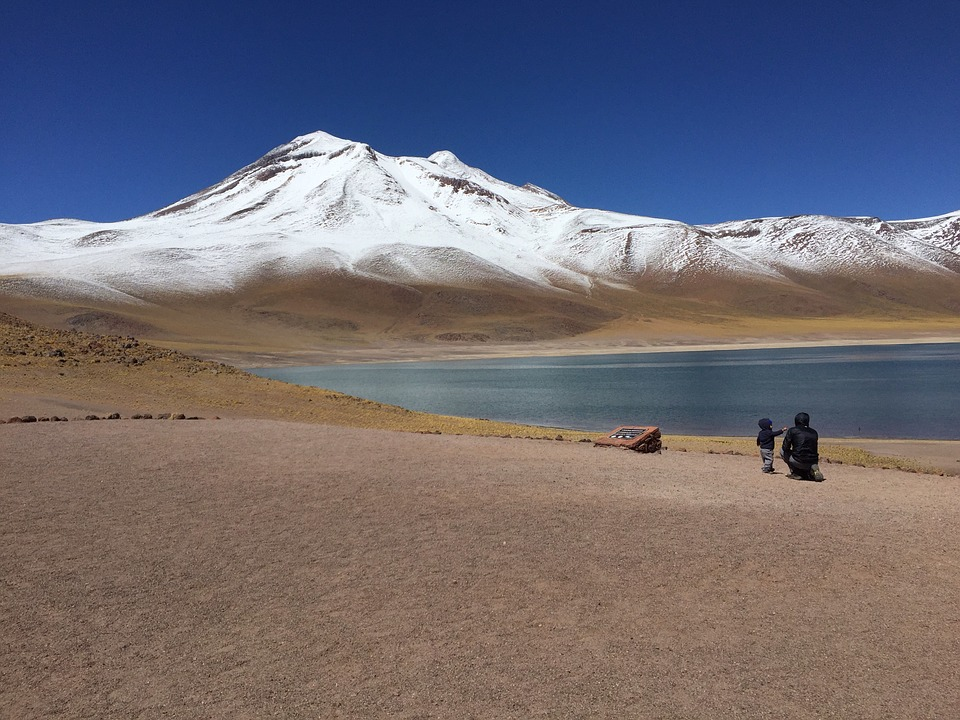 chile-903241_960_720