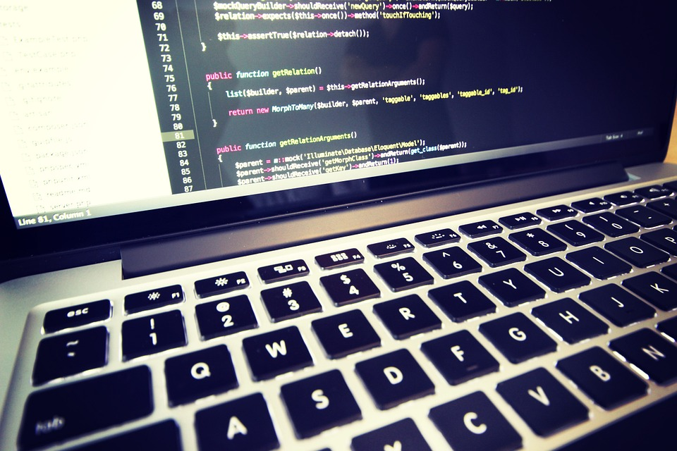 coding-699395_960_720
