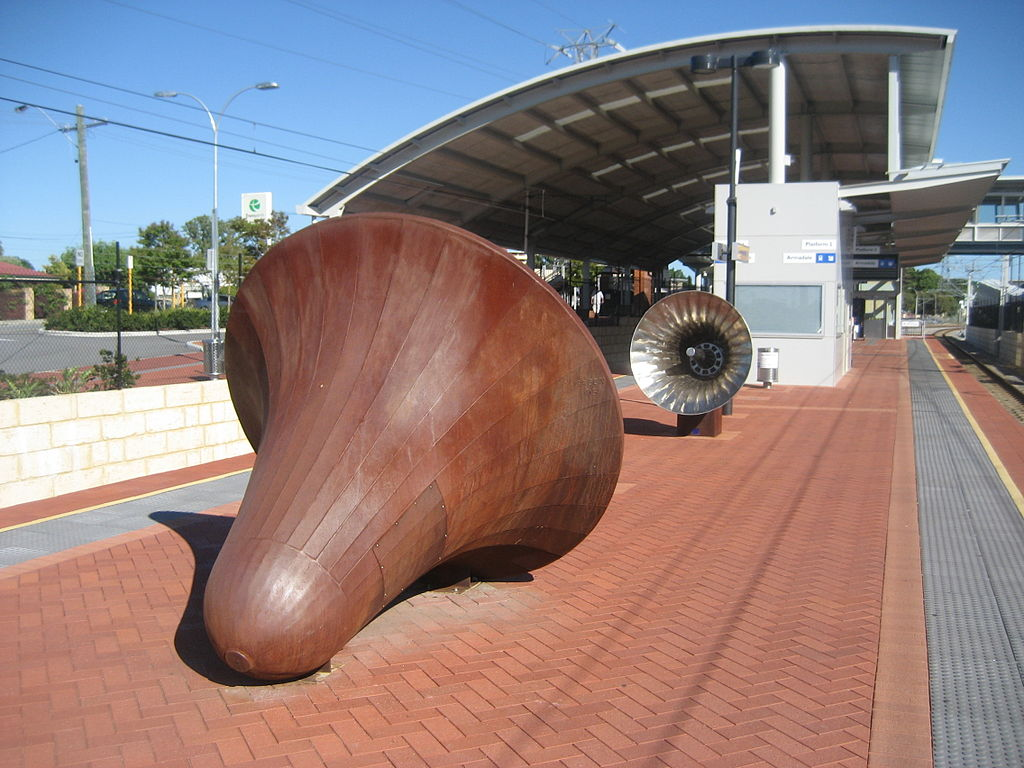 1024px-Public_art_-_Speakers,_Vic_Park_Railway_Station,_Perth
