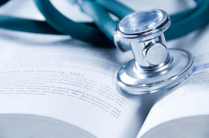 nursingcurriculumweb