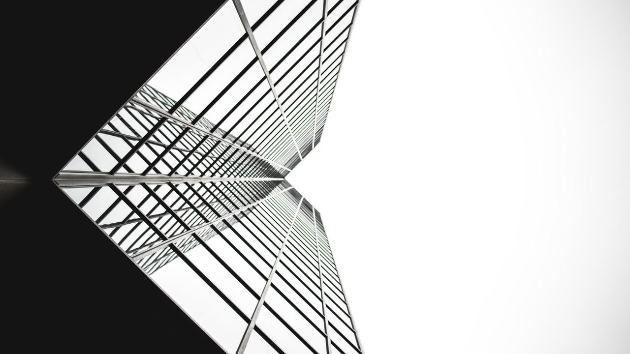pexels-photo-90830