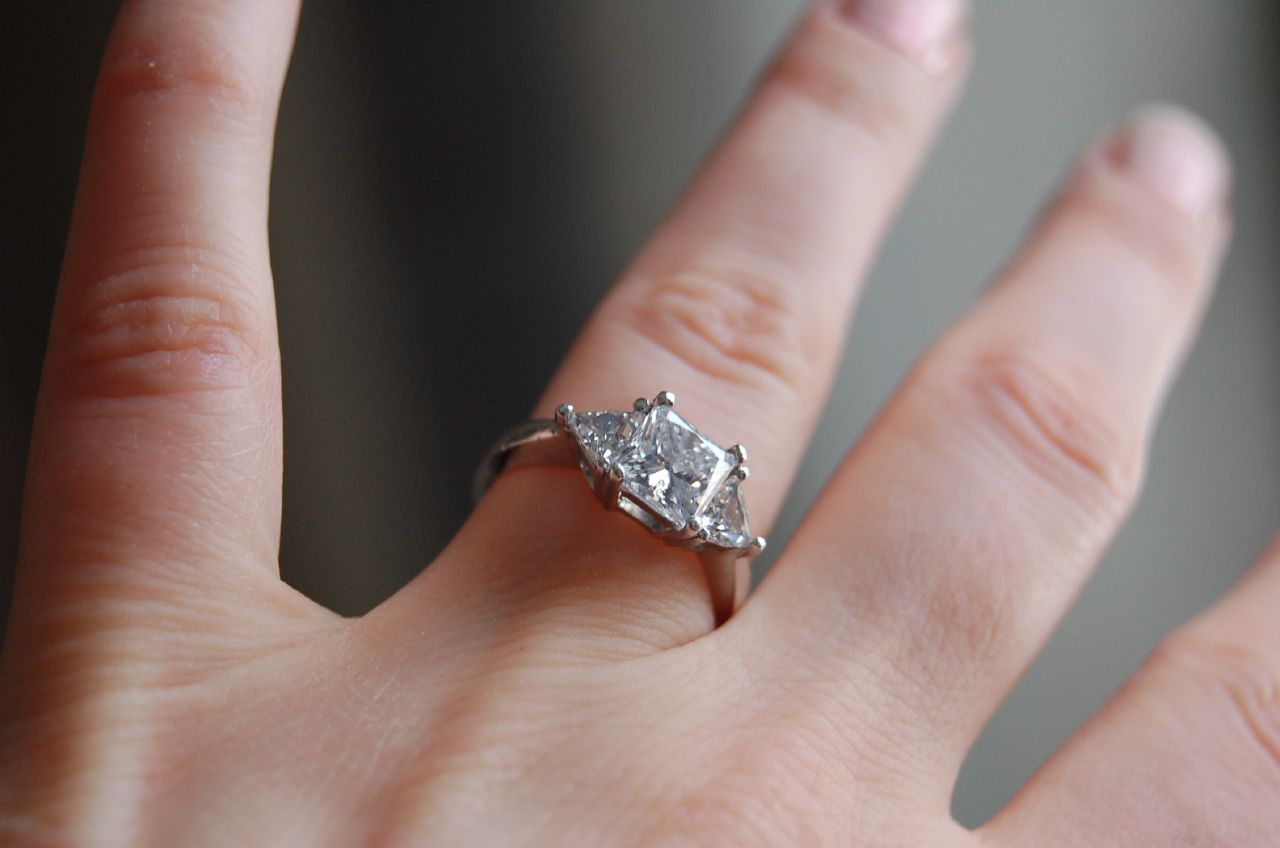 Diamond_ring_by_Jennifer_Dickert