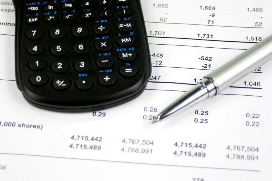 accountant02