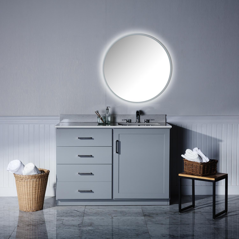 maykke-bathoom-vanity