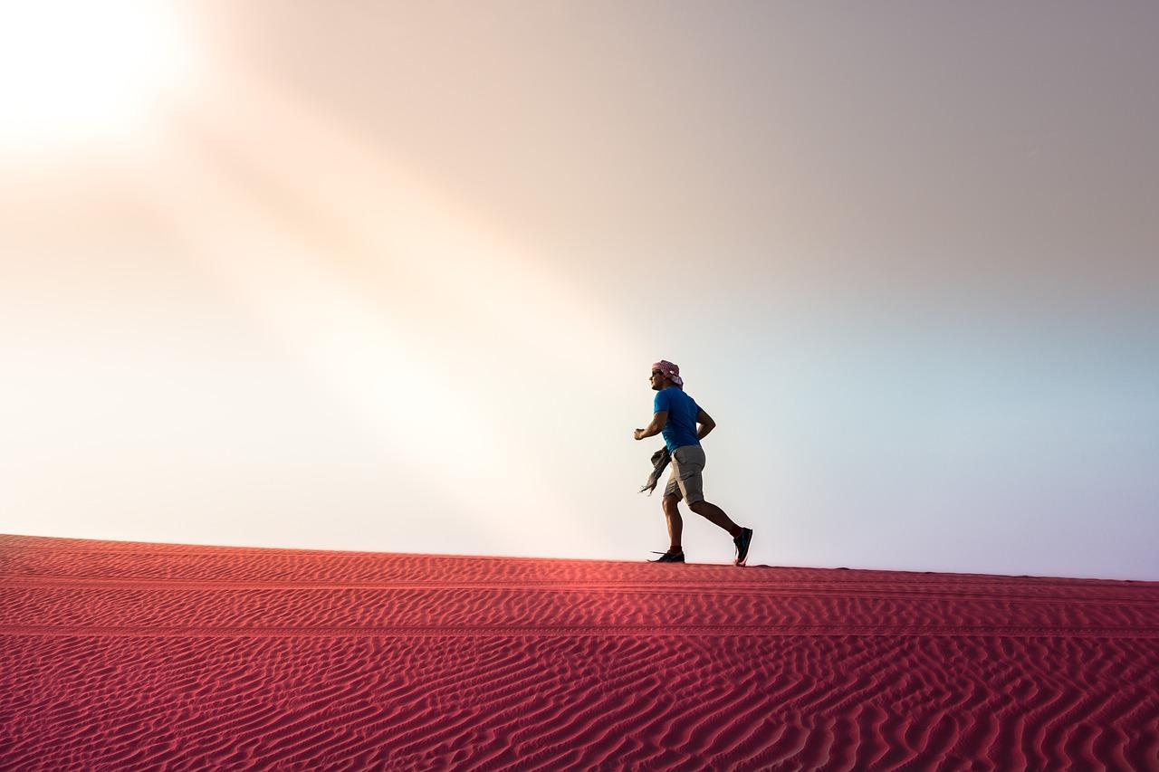 desert-2806435_1280