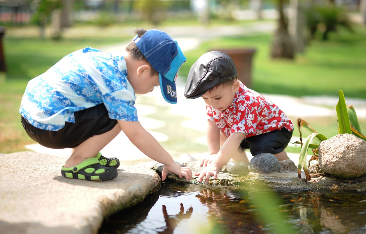 people-children-child-happy-160946