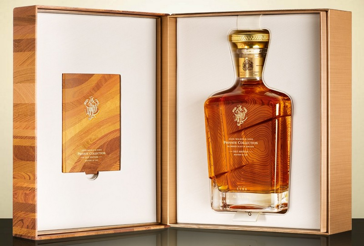 johnnie_walker_private_edition_2017_ps_2_1