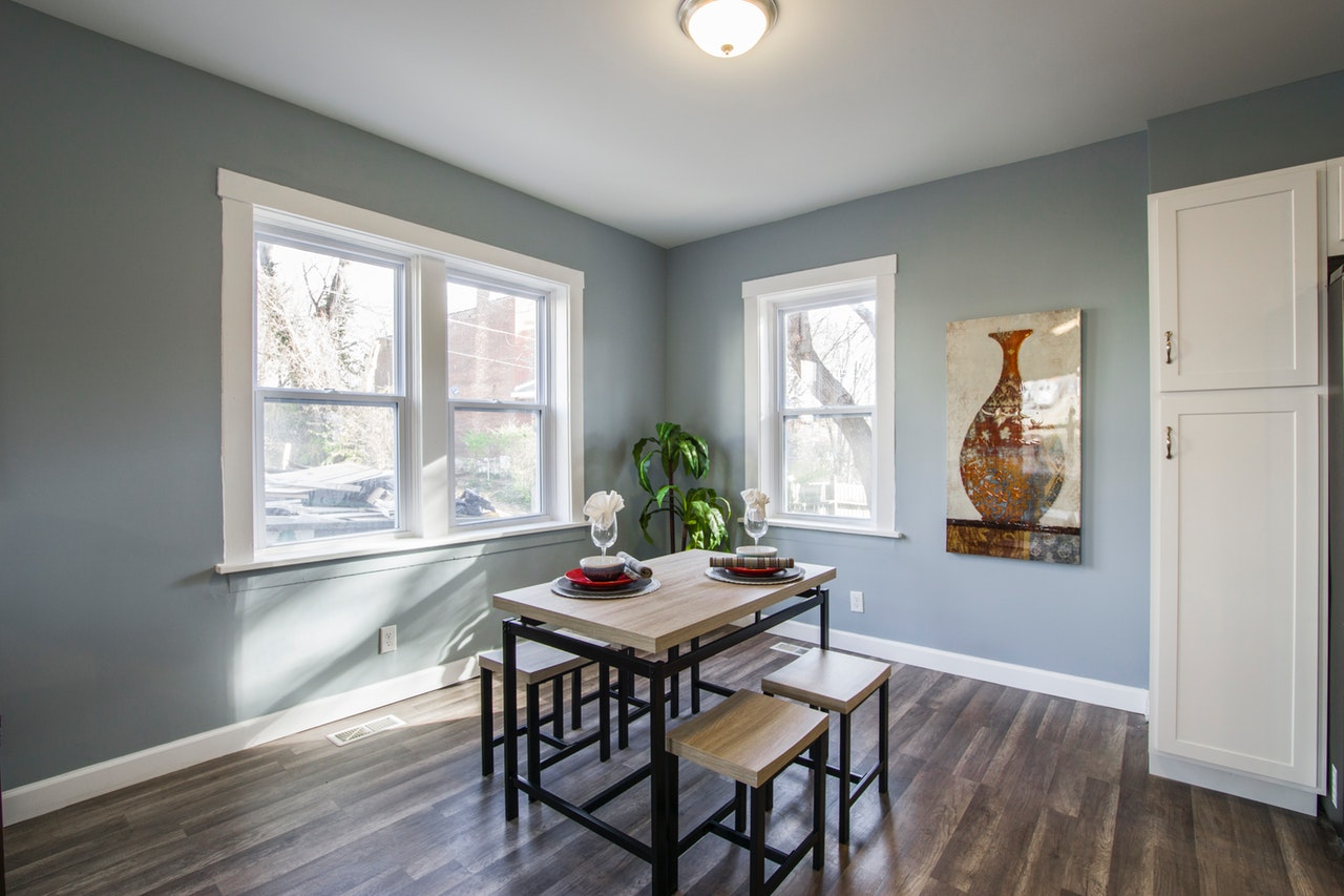 ceiling-daylight-dining-room-1663264