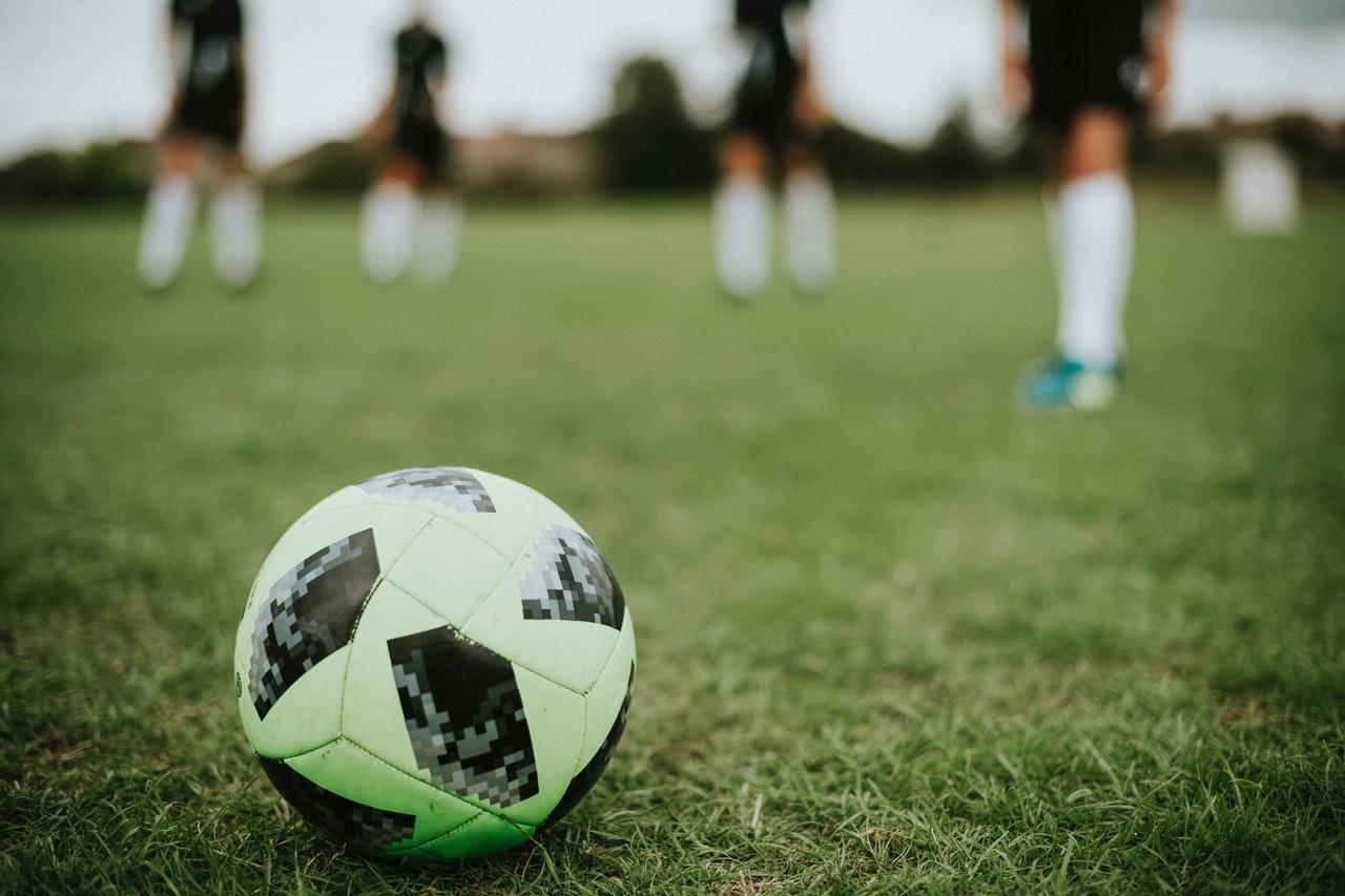 active-activity-athletes-1667583
