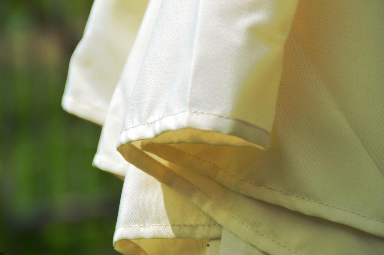 beige-cloth-sunshade-106918