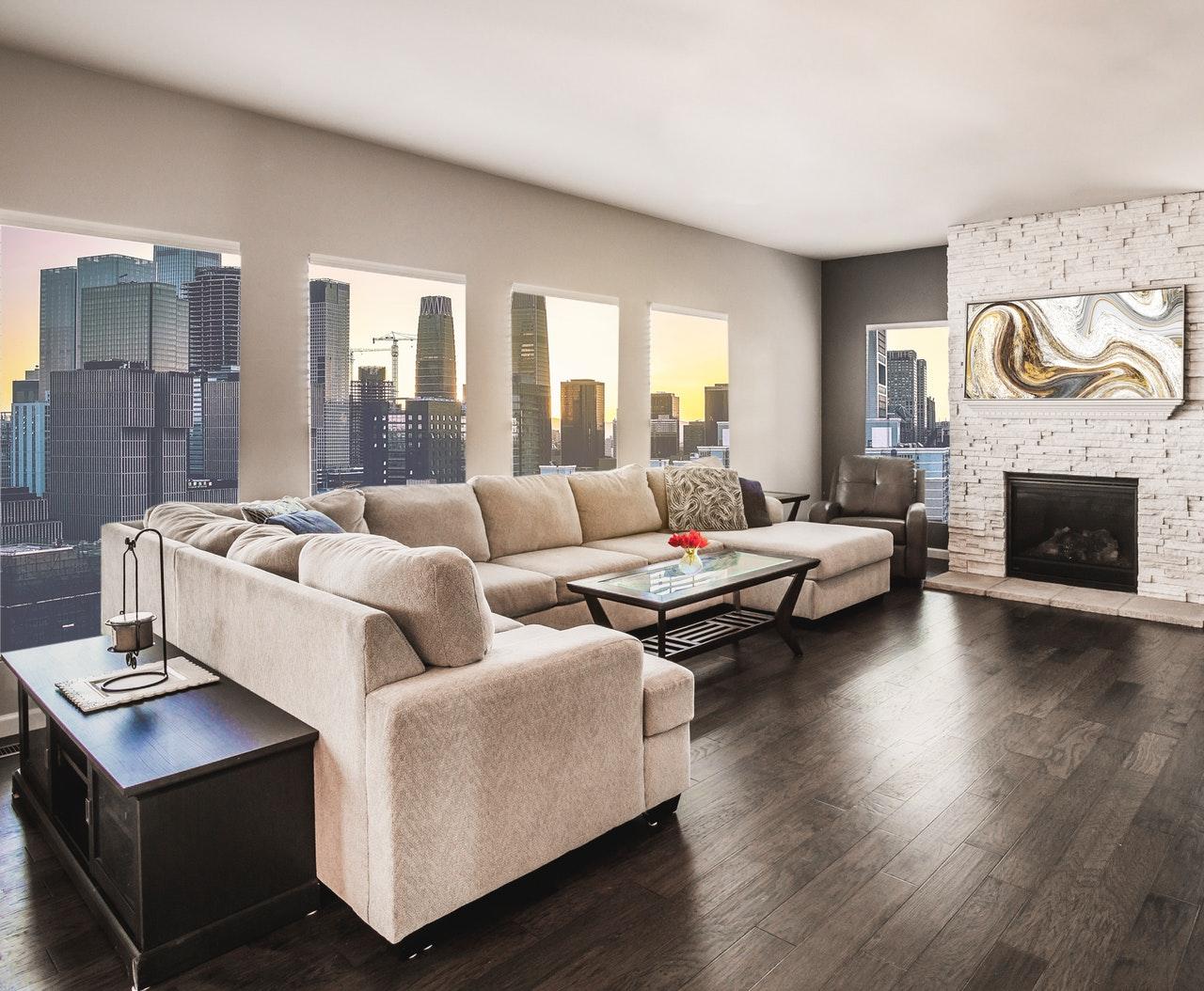 center-table-comfortable-contemporary-2499970