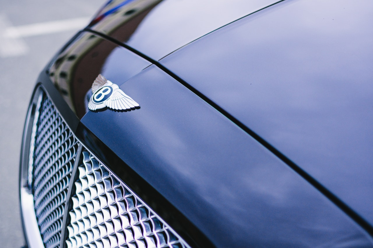 bentley-car-chrome-76769